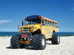 School Bus Beach Comber And 23 more on this site  https://mentertained.com/24-used-school-bus-conversions-youll-love/?utm_source=Facebook&utm_medium=school+bus+fb&utm_campaign=fb+school+bus