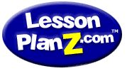 LessonPlanz.com Lesson Plans Search - Find math lesson plans, science lesson plans, thematic units, reading lesson plans, writing lesson plans, literacy, centers, worksheets, coloring pages, poems, songs, poetry, recipes, art, crafts, activities, and more for preschool, kindergarten, elementary, middle school, and high school!