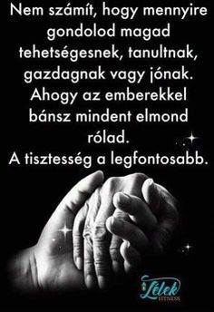 Holding Hands, Wisdom, Diy, Crafts, Inspiration, Thoughts, Biblical Inspiration, Manualidades, Bricolage