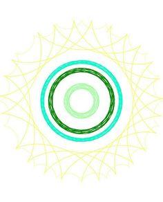 Spiro design 2