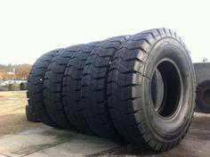 #OTR tyres #OTR #tyres #Bridgestone #27.00R49 #VREP #mining #miningtyres #giant tyres
