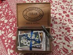 box of letters - Google Search