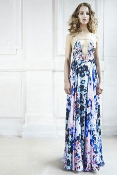 Azzaro Resort 2014 - Collection - Gallery - Style.com