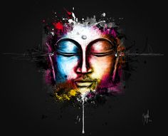 Murciano-Colour-Portraits-Buddha.jpeg