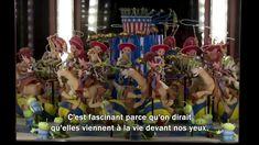 """Le Zootrope Pixar - Exposition """"Pixar, 25 ans d'animation"""" (Art Ludique, le Musée) - Exclusif"""