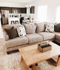 153 best living room images in 2019 living room contemporary rh pinterest com