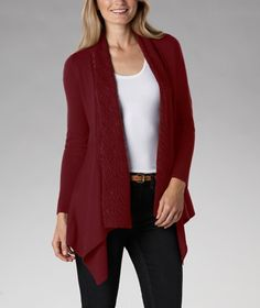 Sweaters   Mark's.com   Casual Clothing, Footwear and More