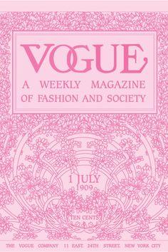 Poster Poster, Poster Prints, Art Print, Art Vintage, Vintage Pink, Dorm Pictures, Pink Prints, Vintage Vogue Covers, History Posters