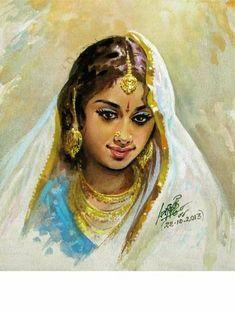 Oviyar Maruthi - ramkrishna mahapatra - Google+