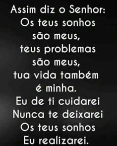 minha fraze Hope Love, I Love You, My Love, My Jesus, Jesus Christ, Thank You God, Emoticon, Positive Thoughts, Blessed