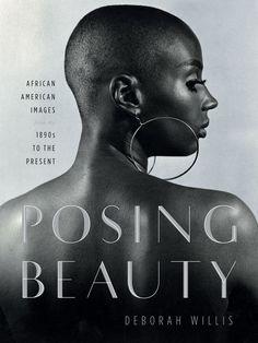 Black Children's Books & Authors (Black History - Photography Editor: Deborah...)