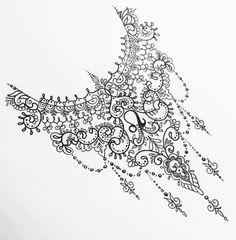 Olivia-Fayne Tattoo Design - MISCELLANEOUS jetzt neu! ->. . . . . der Blog für den Gentleman.viele interessante Beiträge - www.thegentlemanclub.de/blog