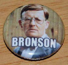 Bronson (Grange Hill)