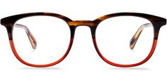 Durand by Warby Parker