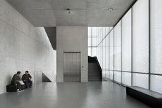 Atelier Deshaus