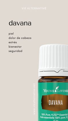Young Living Oils, Young Living Essential Oils, Beauty Hacks, Relax, Health, Style, Diffuser, Medicine, Essential Oil Combinations