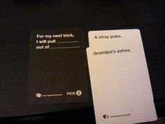 cards against humanity combos 20 (1)