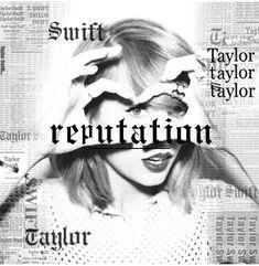 Taylor Swift | reputation