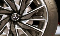 Falken Concept Tyre Design Aimed at Future SUVs
