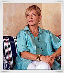 Diane Burn
