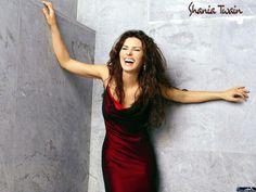 shania twain greatest hits album Wallpaper HD Wallpaper