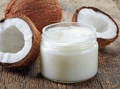 Abnehmen mit Kokosöl ist so einfach!