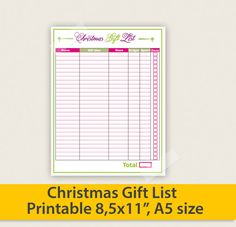 2210 best christmas wish list 2017 2018 images on pinterest in