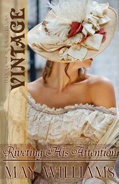 Historical Romance Book Tour with Giveaway $10 Gift Card