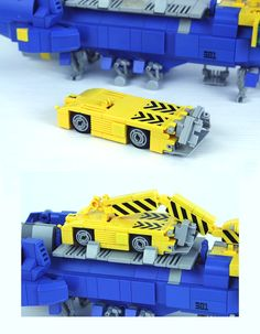 Space Projects, Lego Projects, Storm Comic, Lego Boat, Micro Lego, Lego Ship, Lego Spaceship, Lego Mechs, Lego Construction