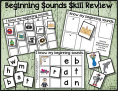 This resource is a collection of construction theme decor for your classroom. It includes a calendar set with some editable pages. number posters, ABC posters, and an editable word wall. Construction Theme Classroom, Classroom Themes, Phonics Centers, Initial Sounds, Phonics Lessons, Abc Poster, Beginning Sounds, First Grade Reading, Sorting