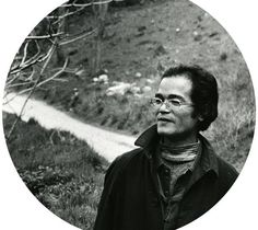 Kozo Okano