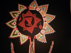 sunflower by ida.pazman, via Flickr