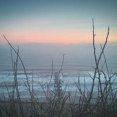 of - LinanDara's Art-n-Folk North Sea, Whimsical Art, Norfolk, Mists, Landscape Photography, Sunrise, Beautiful Pictures, Spirituality, Waves