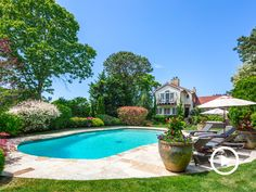 Open House tomorrow Friday September 14 from 3-4:30...come see this fabulous home in the Hamptons!!!