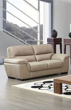 50+ Minimalist Sofa For Your Room Inspirations