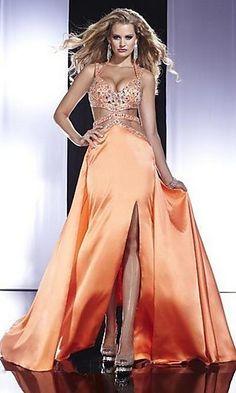 orange dresses , orange dresses , orange dresses , orange dresses , orange dresses , orange dresses , orange dresses , orange dresses , orange dresses , orange dresses , orange dresses , orange dresses