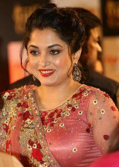 Ramya Krishnan Beautiful HD Photoshoot Stills Indian Actress Hot Pics, Most Beautiful Indian Actress, South Indian Actress, Beautiful Actresses, Indian Actresses, South Actress, Ramya Krishnan Hot, Old Actress, India Beauty