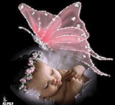 So as a caterpillar emerges from his cocoon as a beautiful butterfly and takes flight, so will I emerge from this segment of my life and fly onward and upward. Gif Pictures, Cute Pictures, Beautiful Children, Beautiful Babies, Foto Gift, Cute Kids, Cute Babies, Glitter Images, Butterfly Images