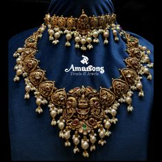 🔥😍 Gold Nakshi Choker and Lakshmi Necklace from @amarsonsjewellery⠀⠀ ⠀⠀⠀⠀⠀⠀⠀⠀⠀⠀⠀⠀⠀⠀⠀⠀⠀⠀⠀⠀⠀.⠀⠀⠀⠀⠀⠀ ⠀⠀ For any inquiry DM now👉: @amarsonsjewellery⠀⠀⠀⠀⠀⠀⠀⠀⠀⠀⠀⠀⠀⠀⠀⠀⠀⠀⠀⠀⠀⠀⠀⠀⠀⠀⠀⠀⠀⠀⠀⠀⠀⠀⠀⠀⠀⠀⠀⠀⠀⠀⠀⠀⠀⠀⠀⠀⠀⠀⠀⠀⠀⠀⠀⠀⠀⠀⠀⠀⠀⠀⠀⠀⠀⠀⠀⠀⠀⠀⠀⠀⠀⠀⠀⠀⠀⠀ For More Info DM @amarsonsjewellery OR 📲Whatsapp on : +91-9966000001 +91-8008899866.⠀⠀⠀⠀⠀⠀⠀⠀⠀⠀⠀⠀⠀⠀⠀.⠀⠀⠀⠀⠀⠀⠀⠀⠀⠀⠀⠀⠀⠀⠀⠀⠀⠀⠀⠀⠀⠀⠀⠀⠀⠀⠀⠀ ✈️ Door step Delivery Available Across the World ⠀⠀⠀⠀⠀⠀⠀⠀⠀⠀⠀⠀⠀⠀⠀⠀⠀⠀⠀⠀⠀⠀⠀⠀⠀⠀⠀⠀ .⠀⠀ #amarsonsjewellery #yourtrustisourpriority #goldearrings #gold Gold Temple Jewellery, Wedding Jewelry, Chokers, Jewels, Photo And Video, Sarees, Delivery, Beautiful, Instagram
