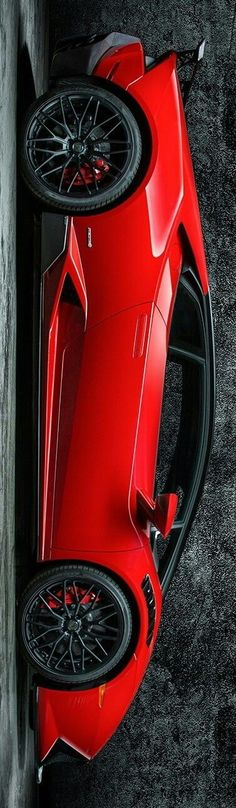 Cool Lamborghini 2017: Cool Lamborghini 2017: 2016 ROSSO MARS NOVARA EDIZIONE LAMBORGHINI HURACAN by Le... Car24 - World Bayers Check more at http://car24.top/2017/2017/06/19/lamborghini-2017-cool-lamborghini-2017-2016-rosso-mars-novara-edizione-lamborghini-huracan-by-le-car24-world-bayers/