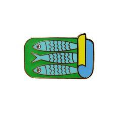 Pin_sardines_web.jpg