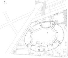 Tezuca Architects Fuji Kindergarten