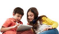 Autism Special Needs Checklist: Big Kids (ages 6-12) (for Parents) - KidsHealth