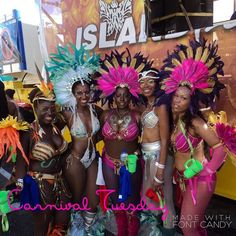 February 2013: Port of Spain Trinidad... Carnival Tuesday playing Mas in my costume and having a ball with my friends!#takemebacktuesday  #wanderlust #wander #wanderlustlife #travelgram #instatravel #travelnoire #blackgirlstravel #blackgirls #browngirlstravel #browngirls #melanin #travelbloggers #NYblogger #NYer #worldtravel #worldtraveller #travel #traveljunkie #traveladdicted #explore #adventure #bucketlist #bucketlisttrips #dreamtrips #ysbh by wanderlust_mermaide