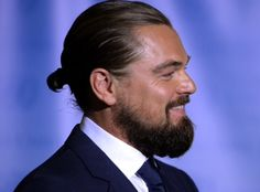 Leonardo Di Caprio, actor, 88th Oscars