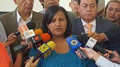 @Dinorahfiguera: Los venezolanos  mueren de hambre y se van a Colombia por un plato de comida - http://www.notiexpresscolor.com/2017/08/23/dinorahfiguera-los-venezolanos-mueren-de-hambre-y-se-van-a-colombia-por-un-plato-de-comida/