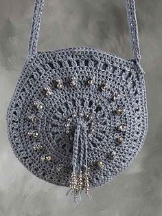 +172 Değişik Örgü Çanta Modelleri , Örgü çantamodelleri tutkunları için çok güzel bir galeri hazırladık. Daha önce sizlere açıklamalı, anlatımlı birçok örgü çanta mo... ,  #çantamodelleri #crochet #örgüçantamodelleri #örgümodelleri