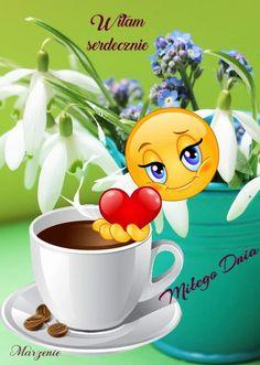 Good Night, Good Morning, Weekend Humor, Tweety, Emoji, Paint Colors, Pikachu, Funny, Painting