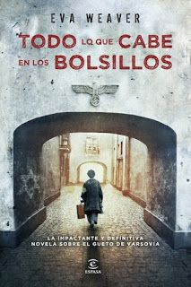 Read a free sample or buy Todo lo que cabe en los bolsillos by Eva Weaver. You can read this book with iBooks on your iPhone, iPad, iPod touch or Mac. I Love Books, Great Books, New Books, Books To Read, Book And Magazine, Film Books, I Love Reading, Antique Books, Book Lists
