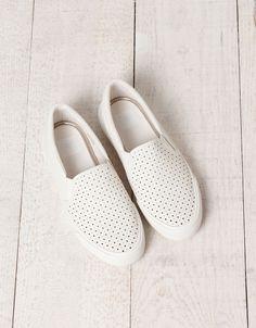 GoalsEn Shoes Bonitos Imágenes 2016Zapatos De Mejores 508 lK1u3TcFJ